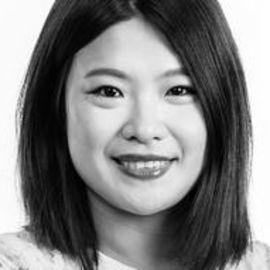 Fawn Qiu Speaker Agent