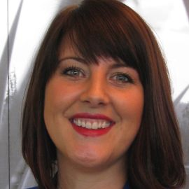 Erin Leonty Headshot