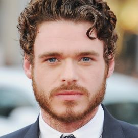 Richard Madden Headshot