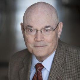 Philip Moeller Headshot