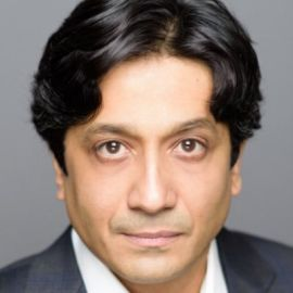 Arun Sundararajan Speaker Agent