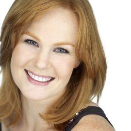 Kate Baldwin Headshot