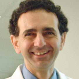 Anthony Atala Headshot