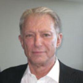 Werner Erhard Speaker Agent