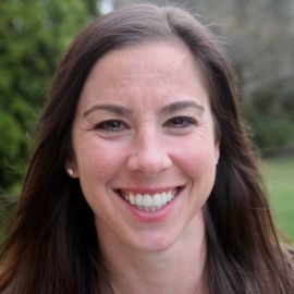 Erin Konheim Mandras Headshot