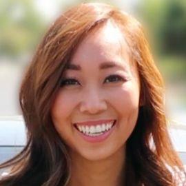 Jessica Chou Speaker Agent