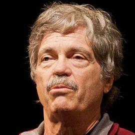 Alan Kay Speaker Agent