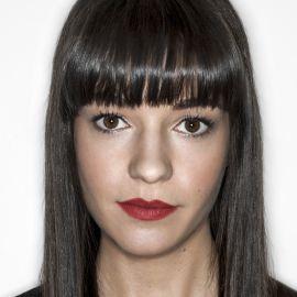 Jessica Walsh Headshot