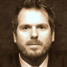 Pete Johansson Speaker Agent