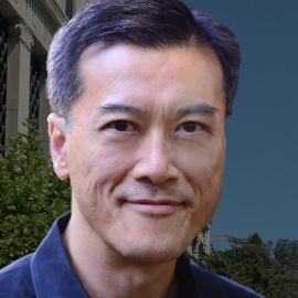 Jason Ma Headshot