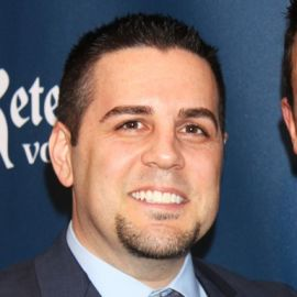 Paul Katami and Jeff Zarrillo Headshot