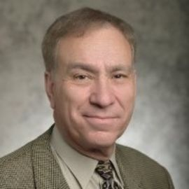 David Nemtzow Speaker Agent
