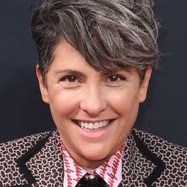 Jill Soloway Headshot