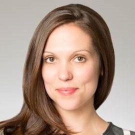 Melody Hildebrandt Speaker Agent