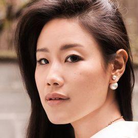 Alicia Yoon Speaker Agent