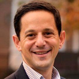 Ben Castleman Speaker Agent