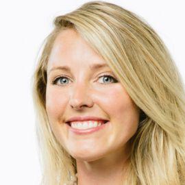 Brittany Merrill Underwood Headshot