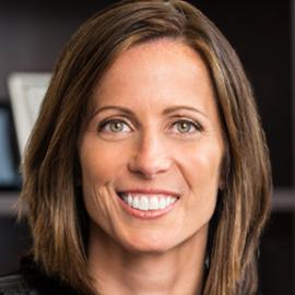 Adena Friedman Headshot