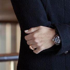 Mary Callahan Erdoes Headshot