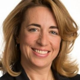 Katharine Viner Headshot