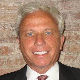 Mark J. Green Headshot