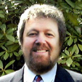 Dennis Marcellino Headshot