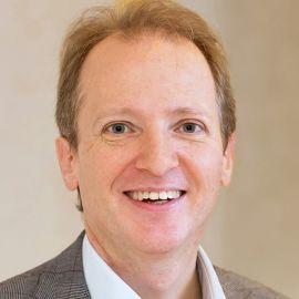 Jonathan Woetzel Headshot