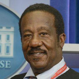 Fred Watkins Speaker Agent