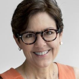 Ann Handley Headshot
