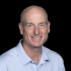 Jim Furyk Headshot