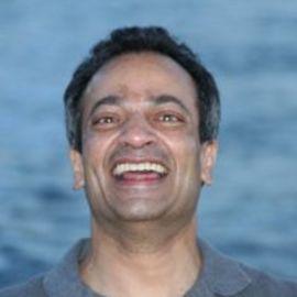 JP Rangaswami Headshot