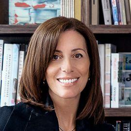 Ann Lewnes Speaker Agent