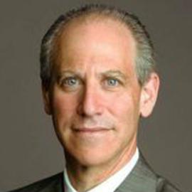 Glenn D. Lowry Headshot