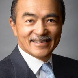 Michael Chu Speaker Agent