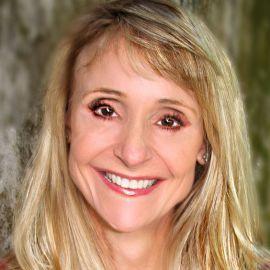 Nancy Hogshead-Makar Headshot
