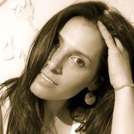 Kelly Jackson Headshot