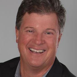 Greg Schwem Headshot