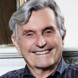 Gary M. Douglas Headshot