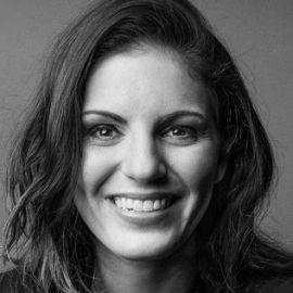 Kristen Hadeed Headshot