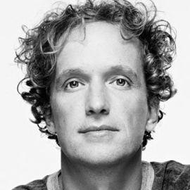 Yves Behar Speaker Agent