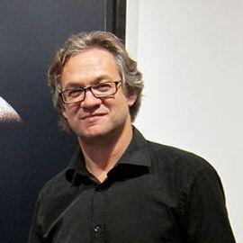 Michael Benson Speaker Agent