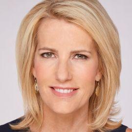 Laura Ingraham Headshot