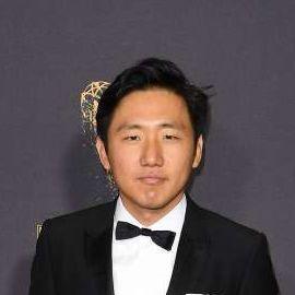 Hiro Murai Headshot