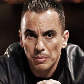 Sebastian Maniscalco Headshot