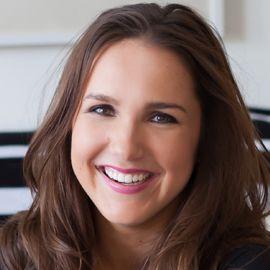 Alaina Kaczmarski Speaker Agent
