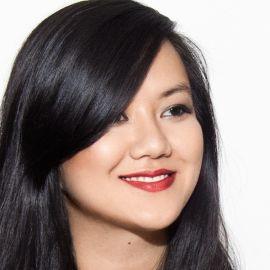 Tiffany Pham Headshot