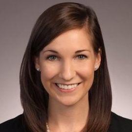Heather Weiner Headshot