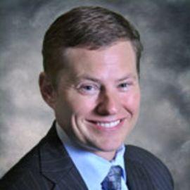 Rob Webb Speaker Agent