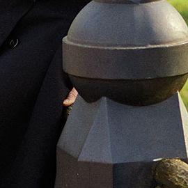 Michiko Kakutani Headshot