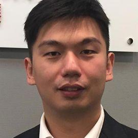 Xu Li Speaker Agent